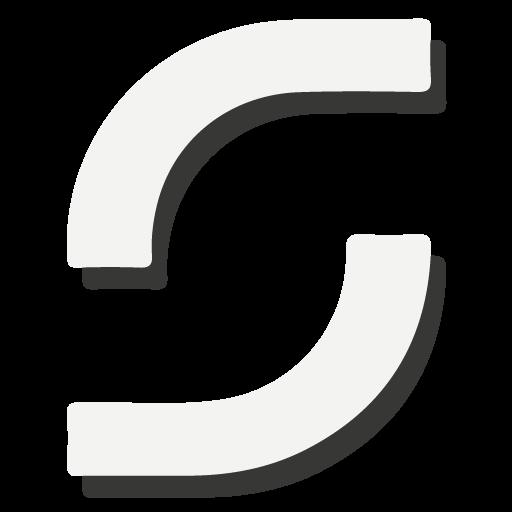 Mobi-logo
